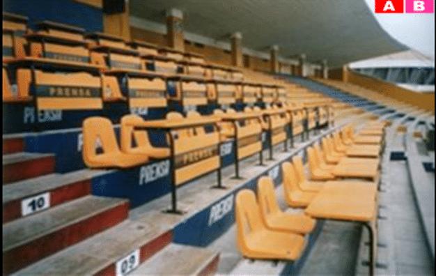 Sub17 2005 Estadio Mansiche